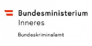 marcus täuber referenz_Zeichenfläche 1 Kopie 12